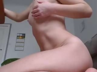 cumshow Sex Cam jasmin18v is 45 years old. Speaks English. Lives in chaturbate