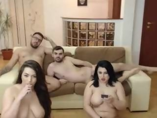 italian Sex Cam playfulwoman is 25 years old. Speaks English : Italian. Lives in Italy