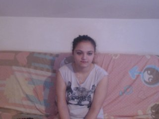 flirt Sex Cam hottcandycrus is 20 years old. Speaks english, . Lives in tarnaveni