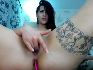 Sex Cam cum4myass is 26 years old. Speaks English. Lives in HEAVEN