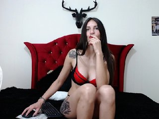 Sex Cam sarasimonova is 25 years old. Speaks english, . Lives in