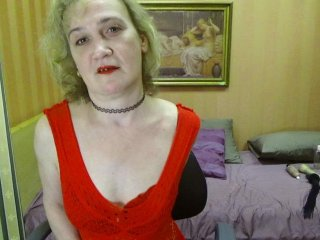 horny Sex Cam brendasunny is 52 years old. Speaks english, . Lives in lodz